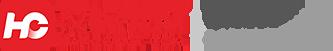 网店代运营logo